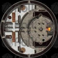 pathfinder alchemists lab pathfinder tires