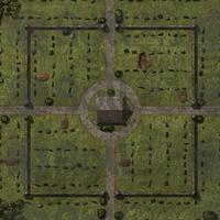 village of hommlet 4e pdf
