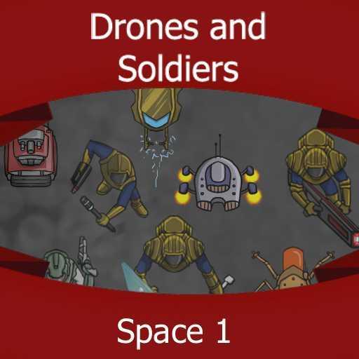 Space Dwellers!
