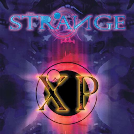 The Strange XP Deck