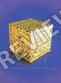 Numenera Artifact Deck Roll20 Marketplace Digital Goods