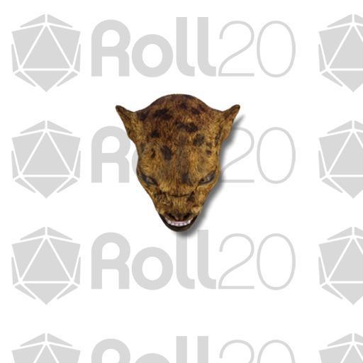 Fantasy Cat Folk | Roll20 Marketplace: Digital goods for online