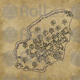World map builder islands roll20 marketplace digital goods for 230 items included in world map builder islands gumiabroncs Choice Image