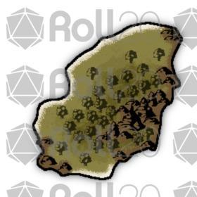 World map builder islands roll20 marketplace digital goods for wbmp3island280x2801b gumiabroncs Choice Image