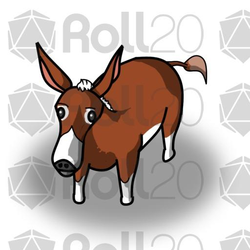Animal Companion Pathfinder Guide