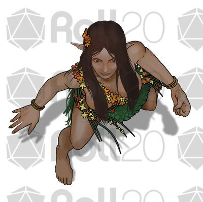 Tome Of Beasts Pack 4 Roll20 Marketplace Digital Goods