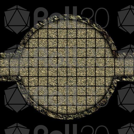 Maze Builder | Roll20 Marketplace: Digital goods for online tabletop on