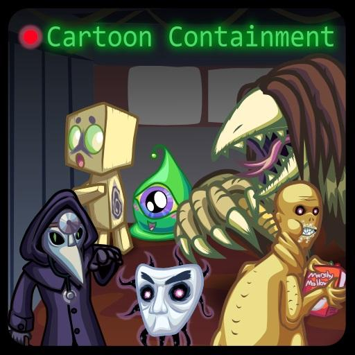Cartoon Containment