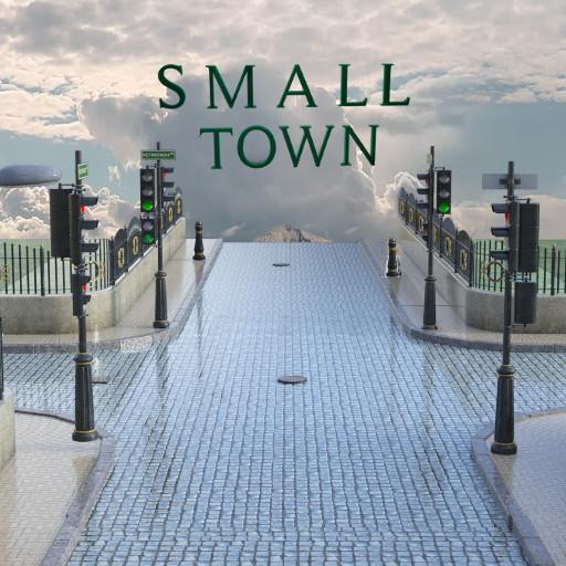 Small Town Set