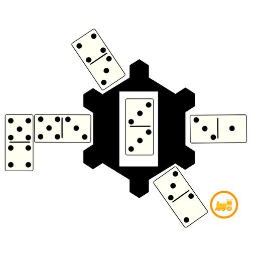 uncle bob u0026 39 s dynamite dominoes