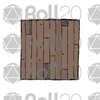 Roll20 Building Roof Foxglove Manor Roof Day By Hero339 On