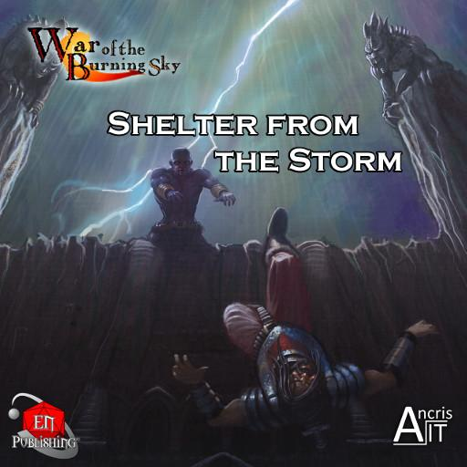 WotBS: Shelter from the Storm