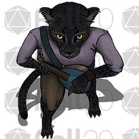 Cat People 1 Roll20 Marketplace Digital Goods For Online Tabletop Gaming Download files and build them with your 3d printer, laser cutter, or cnc. cat people 1 roll20 marketplace