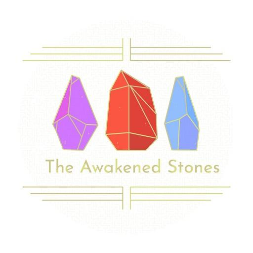The Awakened Stones