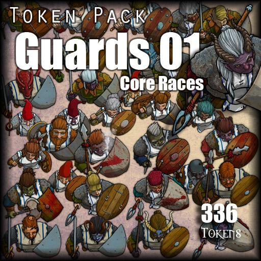 Guards 01