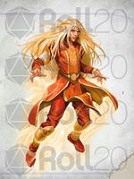 Xanathar S Guide To Everything Character Asset Pack Roll20 Marketplace Digital Goods For Online Tabletop Gaming If i were you, i'd simply say one of the canon foci (crystal, orb, rod, staff, wand, or similar item) is incorporated into the focus of your choice. roll20 marketplace