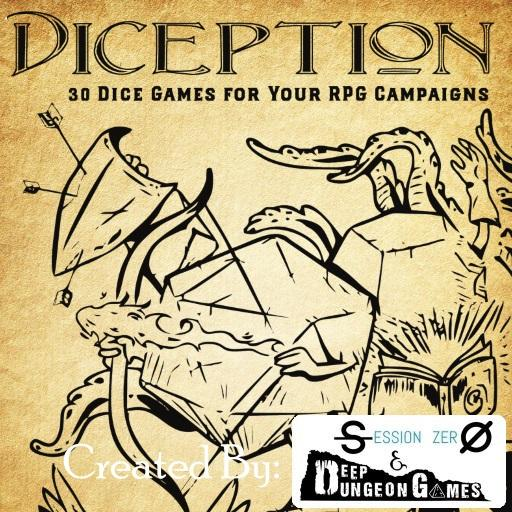 Diception