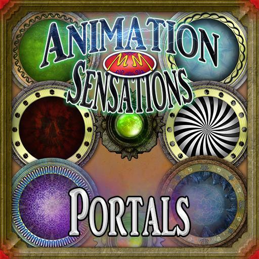 ASv2: Portals