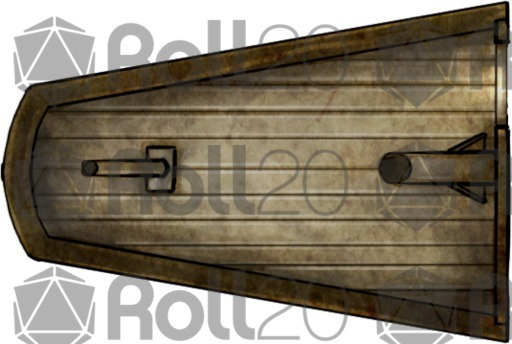 Square Rigger Roll20 Marketplace Digital Goods For