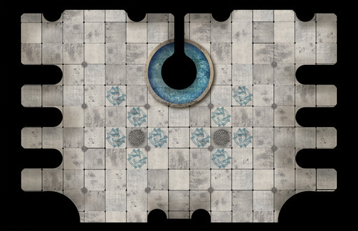 Dungeon Tiles Roll20 Marketplace Digital Goods For