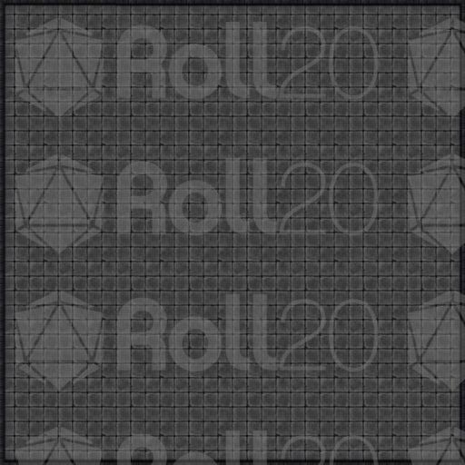 Basic Dungeon Generator + Bonus animations | Roll20 Marketplace