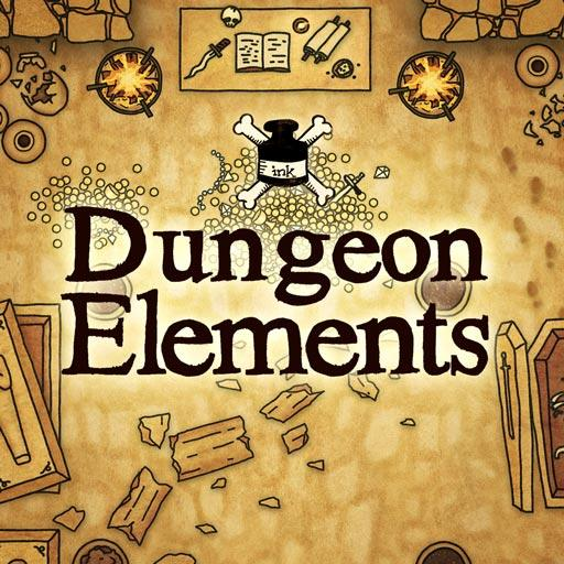 Dungeon Elements