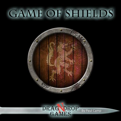 Game of Shields