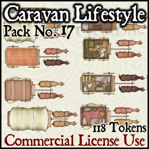 Caravan Lifestyle