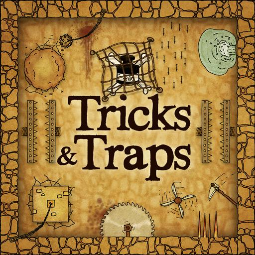 Tricks and Traps
