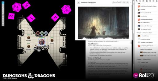 waterdeep dragon heist download