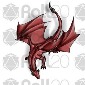 Dragon Worshipers Token Set | Roll20 Marketplace: Digital ...