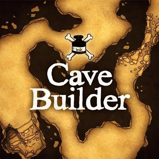 Cave Builder