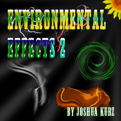 Environmental Effects 2