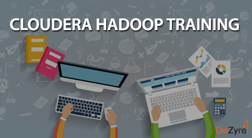 cloudera certification training for hadoop and spark