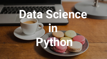 data-science-training-course-online