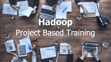 hadoop hands on training