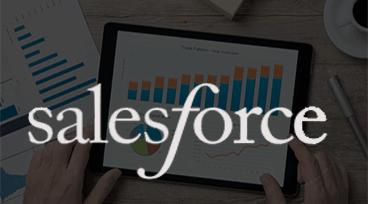 Salesforce Certifications ADM 201 & DEV 401