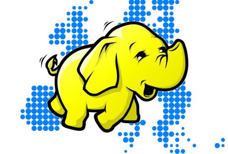 Demo class for Big Data and Hadoop Training