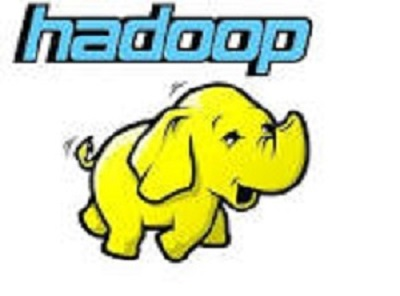 Sample Class for Big data and Hadoop training