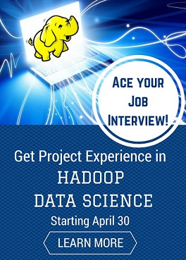 how to become a database scientist