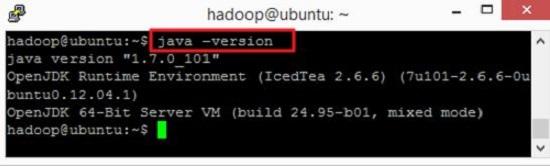 Install Java_3