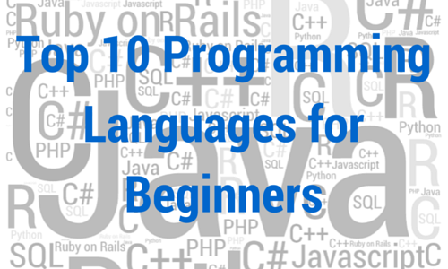 how to start learning a new programming language