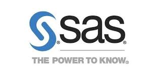 SAS Programming Language