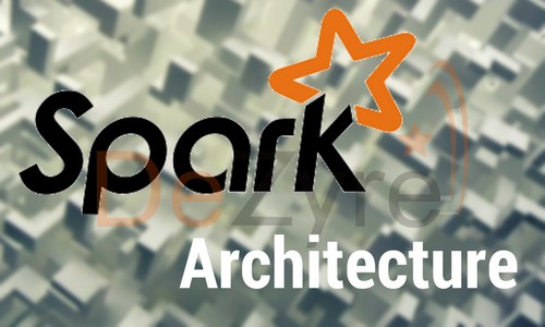 Spark Architecture Overview
