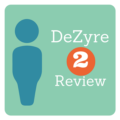 DeZyre Reviews