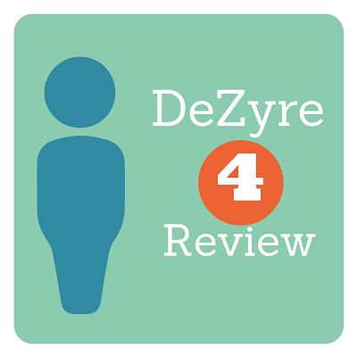DeZyre Hadoop Training Reviews