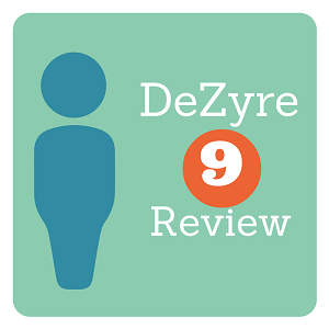 Online Hadoop Training DeZyre Review