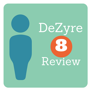 DeZyre Hadoop Course Review