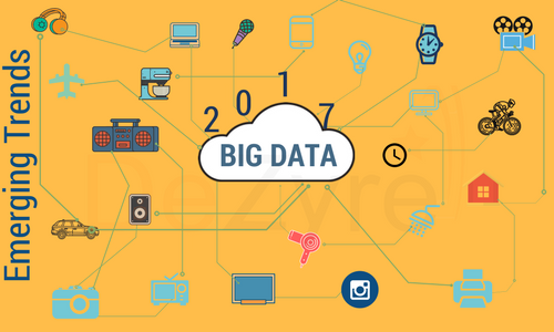 Big Data Trends for 2017