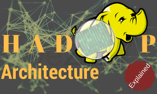 Hadoop Architecture Explained